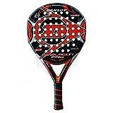 Dunlop Revelation Pro Padel Racket