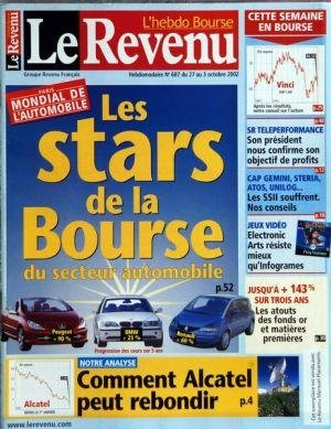 revenu-le-n-687-du-27-10-2002-mondial-de-lautomobile-les-stars-de-la-bourse-comment-alcatel-peut-reb