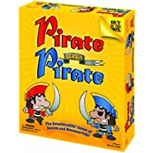 Raven - Pirati Contro Pirati