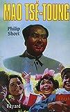 Telecharger Livres Mao Tse toung (PDF,EPUB,MOBI) gratuits en Francaise