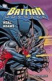 Image de DC Premium Softcover #76: Batman - Odyssee I (2011, Panini)