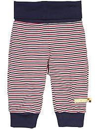 loud + proud 4030-Pantalones Niños