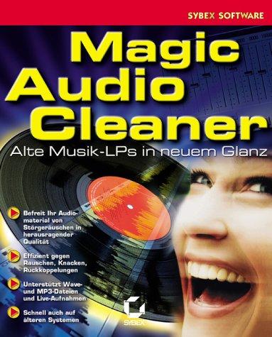 magic-audio-cleaner-cd-rom-fur-windows-95-98-me-2000-nt-alte-musik-lps-in-neuem-glanz