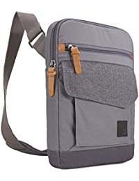 "Case Logic LoDo - Bolsa para tablet de 10"", color grafito"