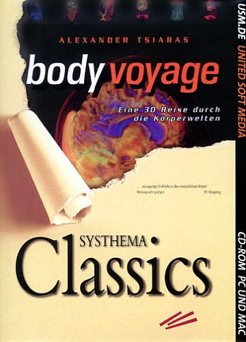 body-voyage