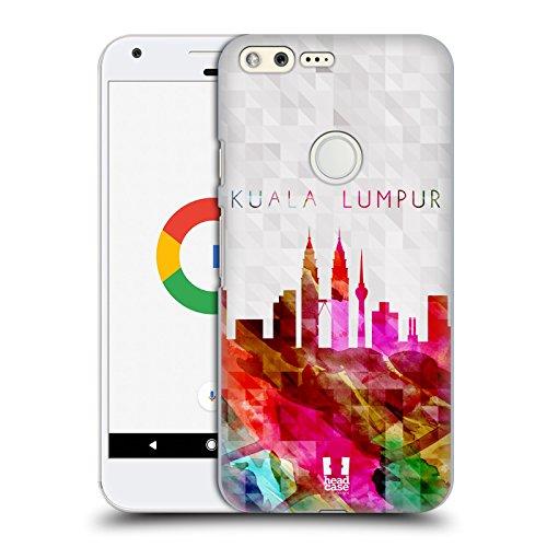 head-case-designs-petronas-tuerme-kuala-lumpur-malaysia-aquarell-skyline-ruckseite-huelle-fuer-googl