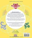 Gesund und entspannt mit Ayurveda: Praktische Anleitung für mehr Balance und Energie - Yoga, Meditation, Massage, Ernährung, Kräuter & Gewürze - Sivananda Yoga Vedanta Zentrum