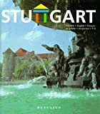 Stuttgart: Bilder der Stadt