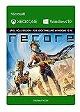 Recore [Vollversion] [Xbox One/Windows 10 PC - Download Code]