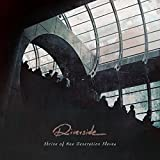 Riverside: Shrine of New Generation Slaves (Audio CD)