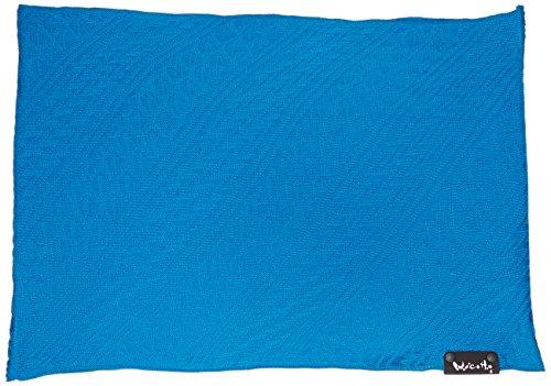 lucky-wacotto-porte-bebe-bleu-electrique-taille-ll