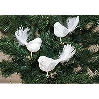 Suchergebnis Auf Amazon De Fur Weihnachtsbaum Vogel Kuche