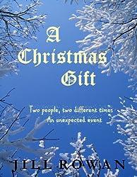 A Christmas Gift (English Edition)