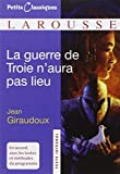 Book by Giraudoux Jean