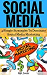 Do You Want To Grow A Passionate Following On Social Media?☆★☆ You Can Read This Book for FREE on Kindle Unlimited ☆★☆Do you want to know the simple strategies that every top business is using to have a successful and profitable presence on social me...