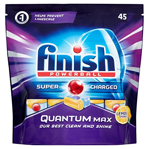 finish-quantum-max-dishwasher-tablets-lemon-total-45-tablets-