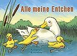 Alle meine Entchen (Eulenspiegel Kinderbuchverlag)
