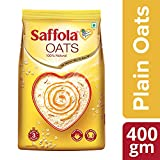 Best Prime Pantry - Saffola Oats, 400gm Review