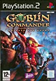 Produkt-Bild: Goblin Commander