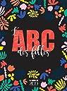 ABC des filles 2019 par Hachette