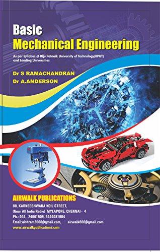 basic-mechanical-engineering-bput-odisha-english-edition
