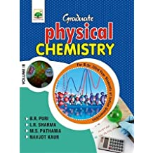 Amazon ms pathania books graduate physical chemistry volume iii fandeluxe Image collections