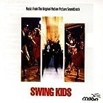 Swing Kids: Original Soundtrack [SOUNDTRACK]
