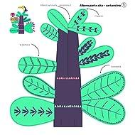 Costruisci-il-tuo-albero-tropicale-Ediz-a-colori