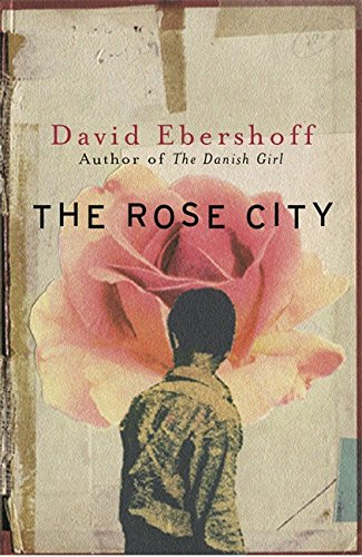 The Rose City -