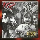 Songtexte von IQ - The Lost Attic