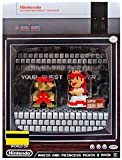 SDCC 2017 Mario and Princess Peach 2 Pack Jakks Pacific Entertainment Earth Nintendo