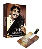 #7: The Maestro - Ustad Rashid Khan (4 GB)