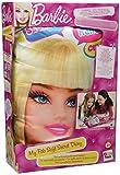 IMC Toys Barbie Soft Secret Diary