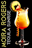 Tequila Sunrise (A Last Call Story)