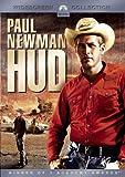 Hud [DVD] [1963]