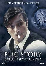 Flic Story - Duell in sechs Runden hier kaufen