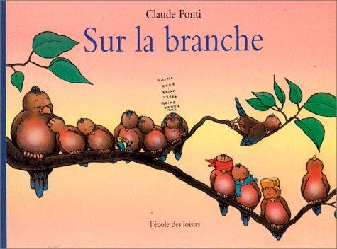 """<a href=""""/node/4098"""">Sur la branche</a>"""
