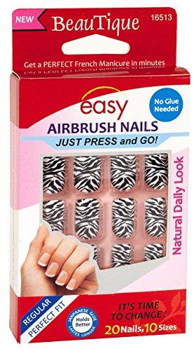 Nails 16513