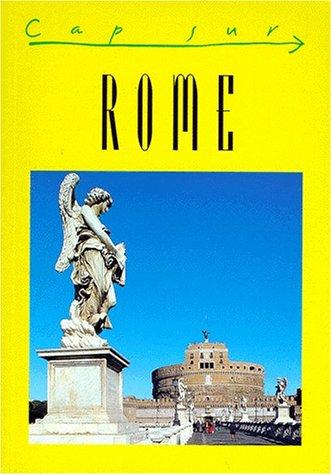 Rome par JpmGuides