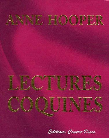 Lectures coquines Coffret 3 volumes : Sexe, réussirez-vous le test ? L'art des jeux érotiques ; Le guide des petits plaisirs