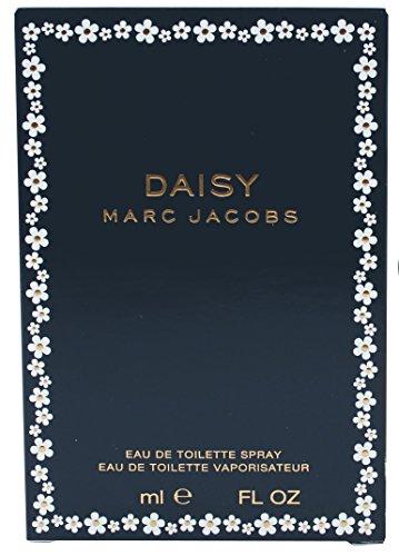 Marc Jacobs Daisy Eau de Toilette, 100 ml