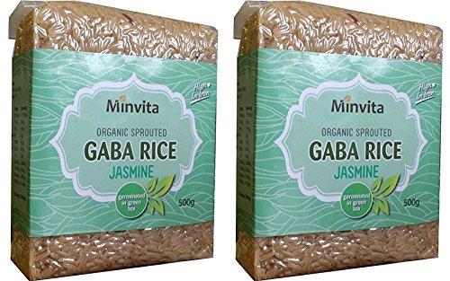 2-pack-minvita-gaba-rice-jasmine-gree-500g-2-pack-bundle