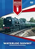 British Railways Volume 1 - Waterloo Sunset [DVD] [UK Import]