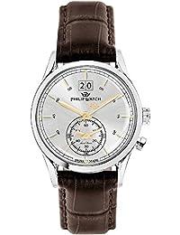 Philip Watch Sunray r8251180009