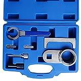 VAG VW Motor Einstell Werkzeug Set Nockenwellen Arretierung VW T4