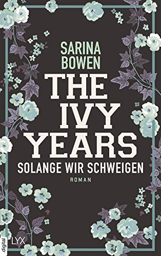 https://www.buecherfantasie.de/2018/11/rezension-ivy-years-solange-wir.html