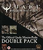 Quake - Mission Disk 1+2