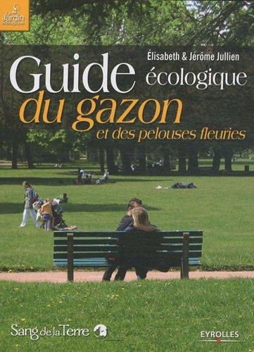 guide-ecologique-du-gazon-et-des-pelouses-fleuries