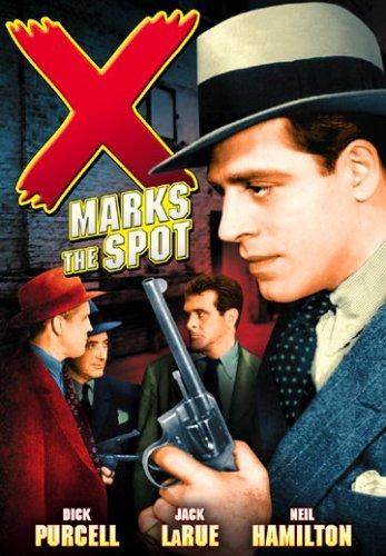 x-marks-the-spot-dvd-region-1-ntsc-edizione-regno-unito