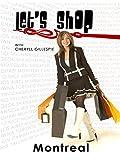 Let's Shop - Montreal, Canada [OV]